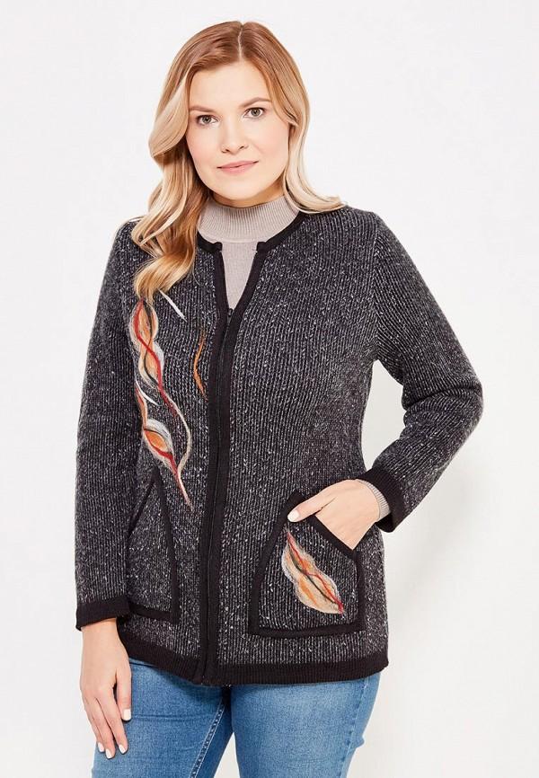 цена Кардиган Milana Style Milana Style MI038EWXJV45 онлайн в 2017 году
