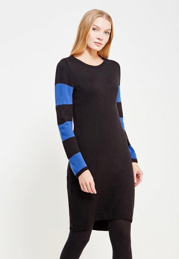 где купить Платье Milana Style Milana Style MI038EWYZN26 по лучшей цене