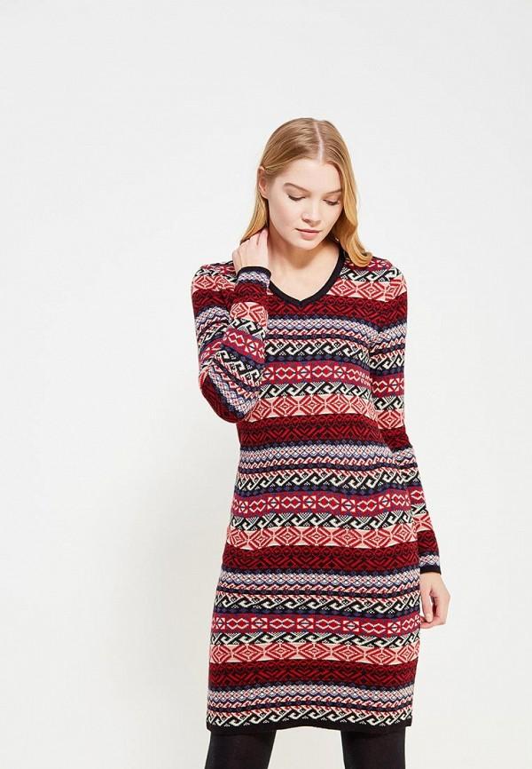 где купить Платье Milana Style Milana Style MI038EWYZN30 по лучшей цене