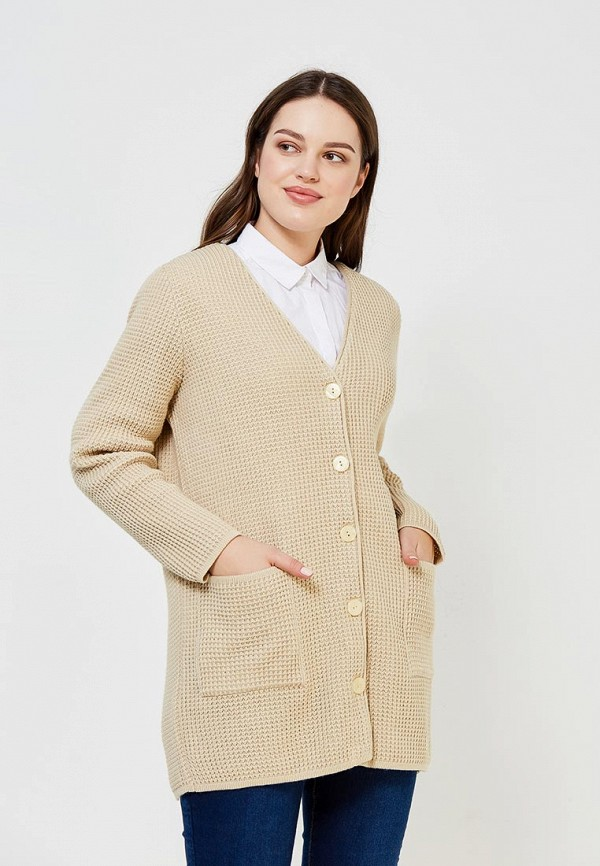 цена Кардиган Milana Style Milana Style MI038EWYZN31 онлайн в 2017 году
