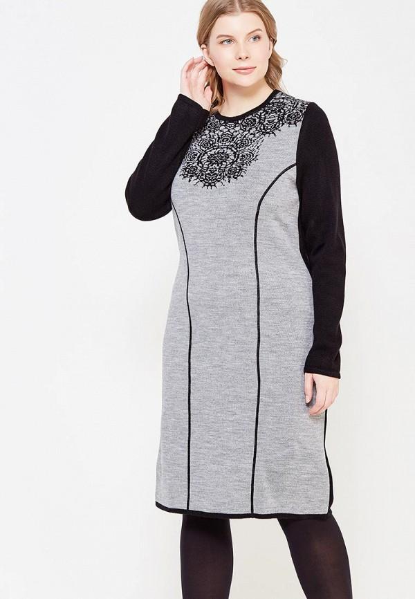 где купить Платье Milana Style Milana Style MI038EWYZN33 по лучшей цене