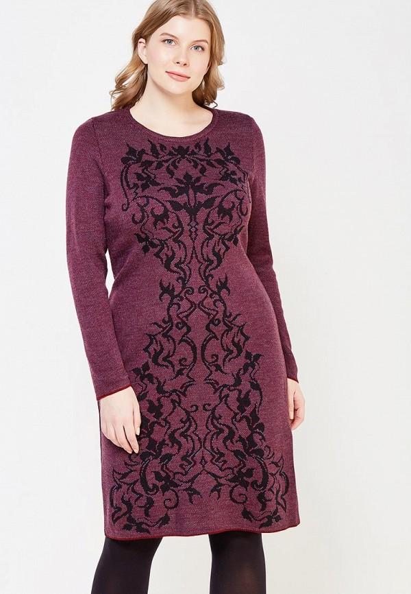 где купить Платье Milana Style Milana Style MI038EWYZN40 по лучшей цене