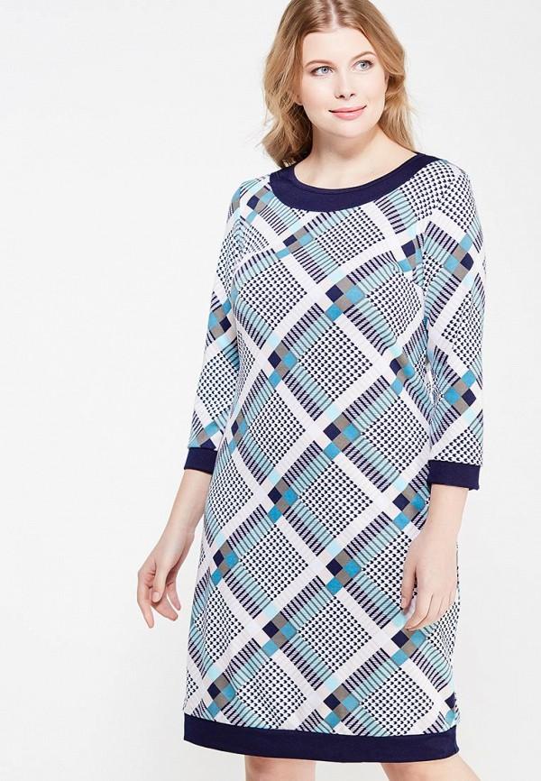 где купить Платье Milana Style Milana Style MI038EWYZN46 по лучшей цене