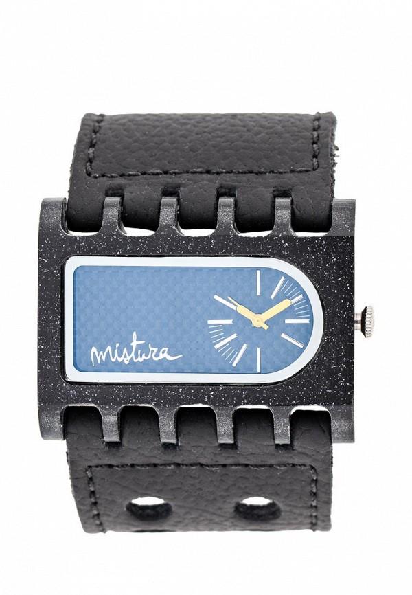 Часы Mistura TP14021BKMNCFAR