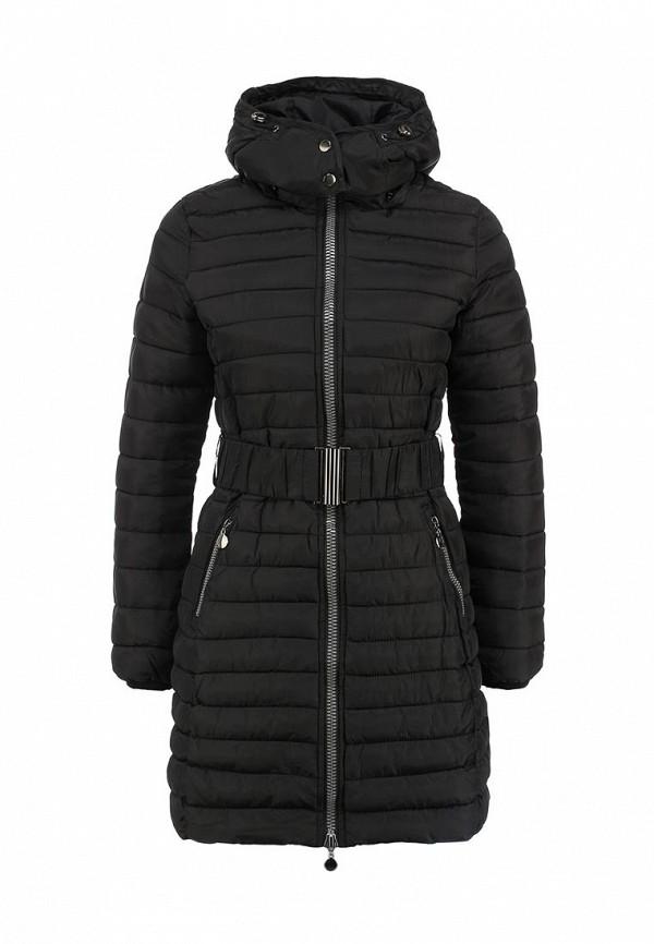Куртка Minority BD6823-1