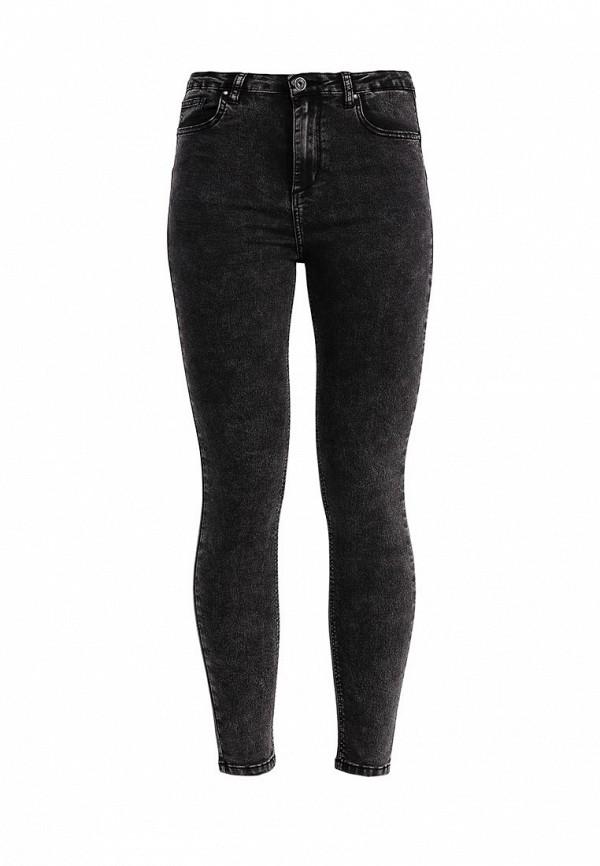 Зауженные джинсы Miss Bon Bon P15-H018