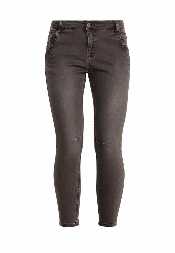 Зауженные джинсы Miss Bon Bon P15-H960-3