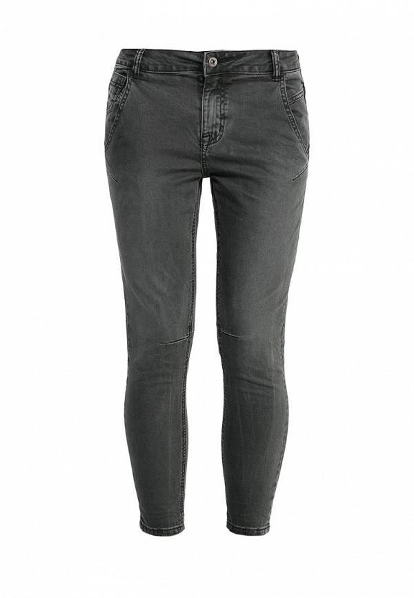 Зауженные джинсы Miss Bon Bon P15-H960-7