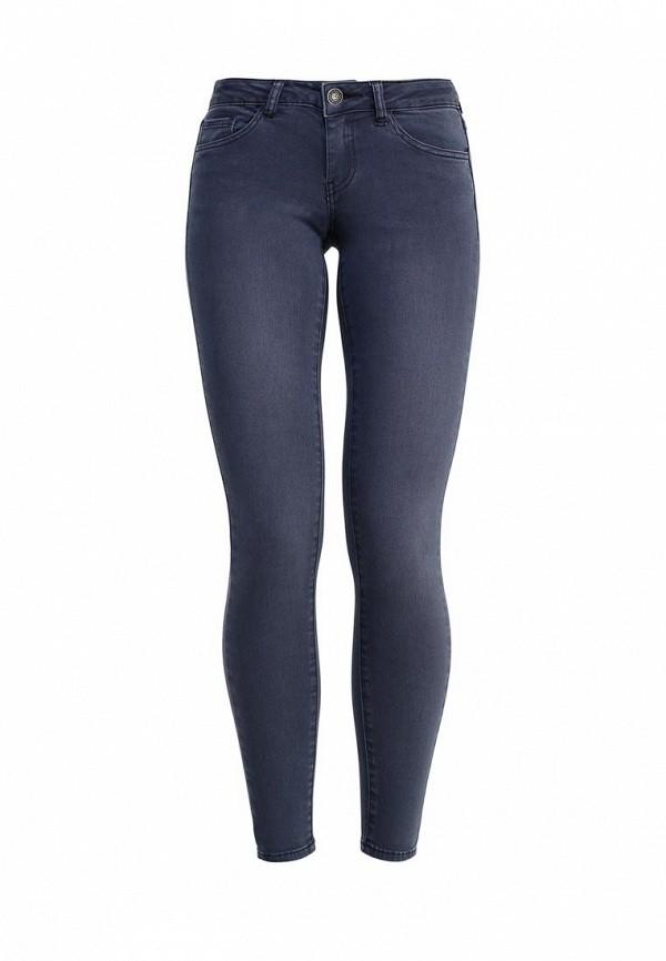 Зауженные джинсы Miss Bon Bon P15-H308-2