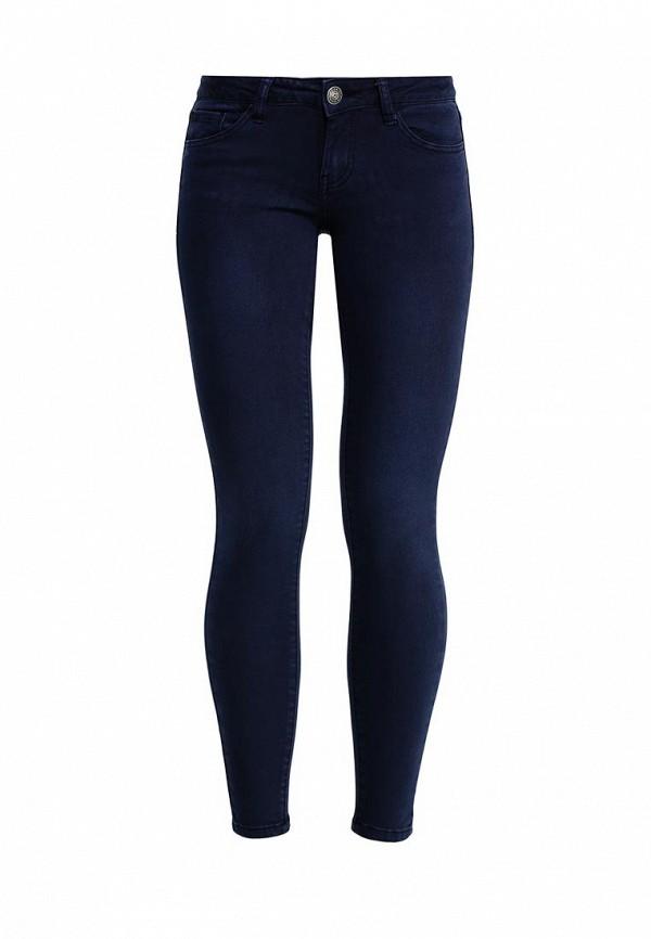 Зауженные джинсы Miss Bon Bon P15-H308-3