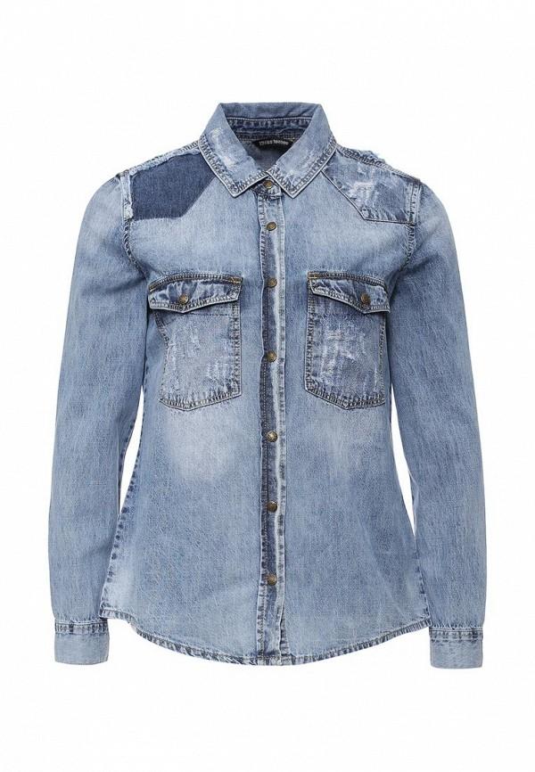 Рубашка Miss Bon Bon R20-H082