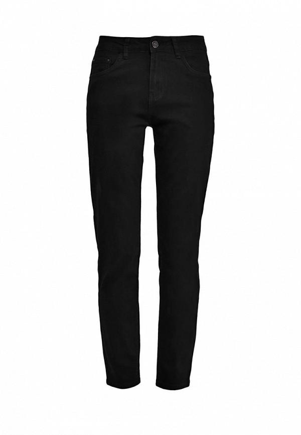 Зауженные джинсы Miss Bon Bon R20-ZA1428