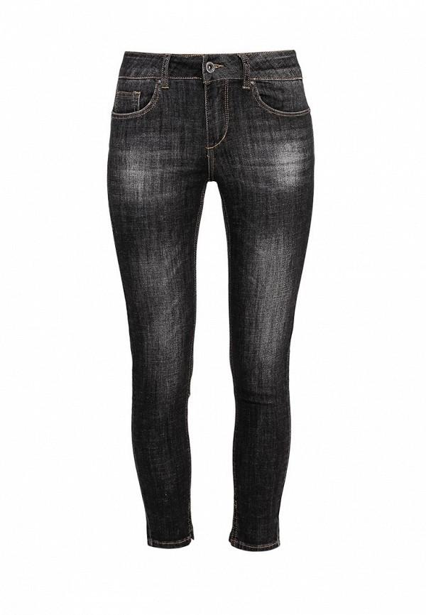 Зауженные джинсы Miss Bon Bon R20-H5062
