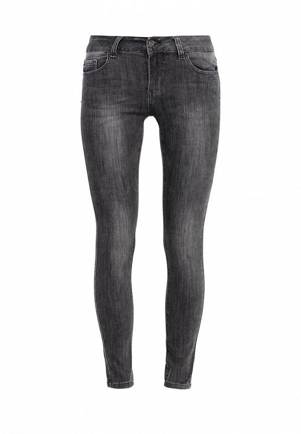 Зауженные джинсы Miss Bon Bon R20-ZX1589