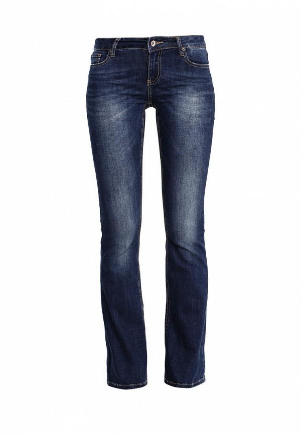 Женские джинсы Miss Bon Bon R20-BX010