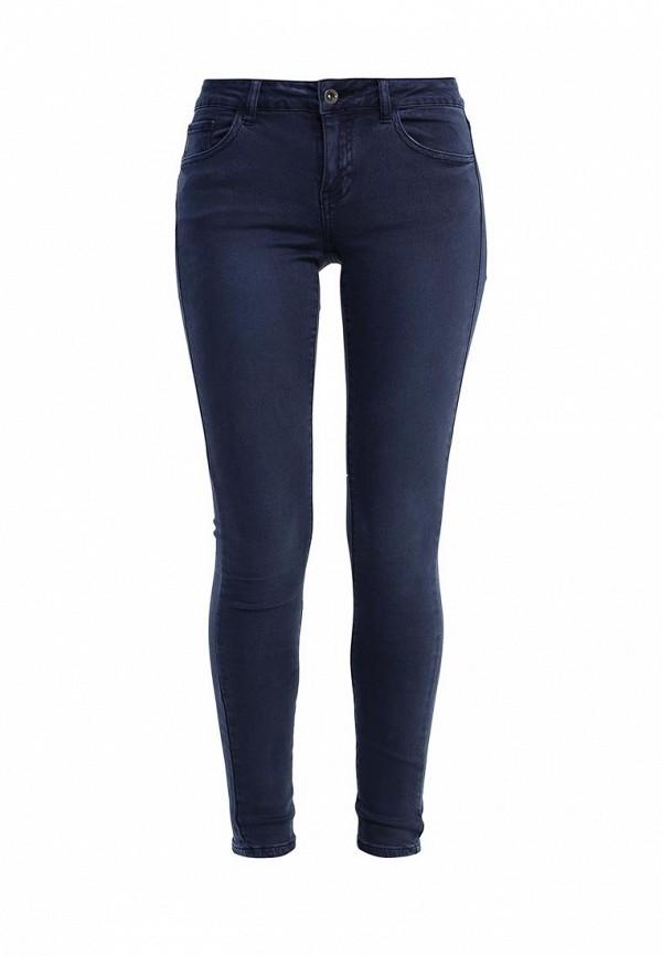 Зауженные джинсы Miss Bon Bon R20-H5032-17