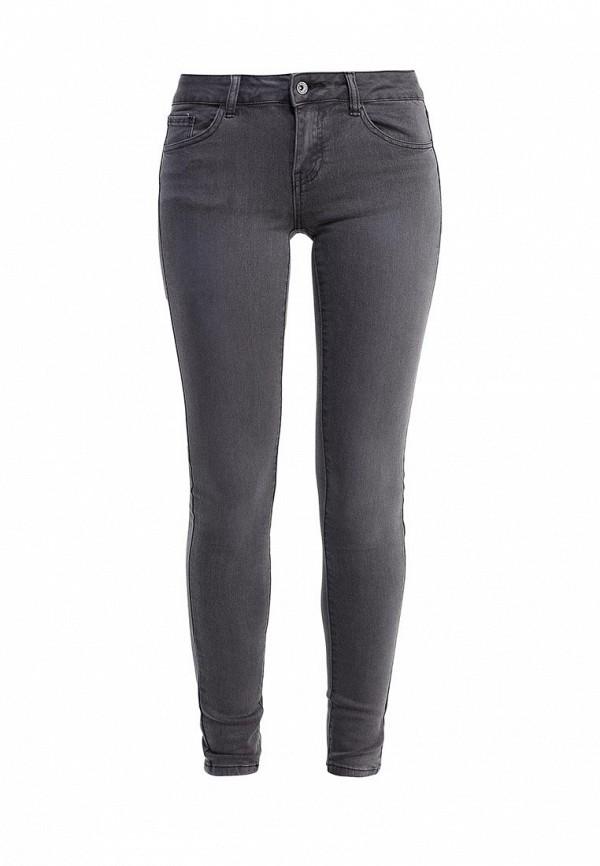 Женские джинсы Miss Bon Bon R20-H5032-8