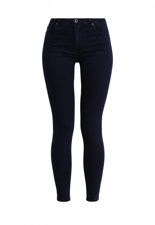 Женские джинсы Miss Bon Bon R20-H5107