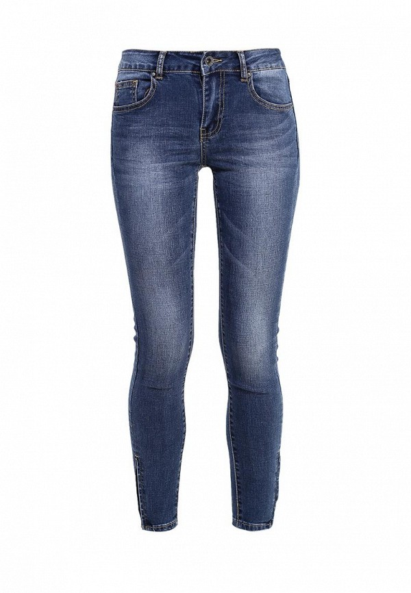 Женские джинсы Miss Bon Bon R20-H5201