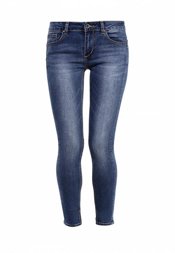 Женские джинсы Miss Bon Bon R20-H5202