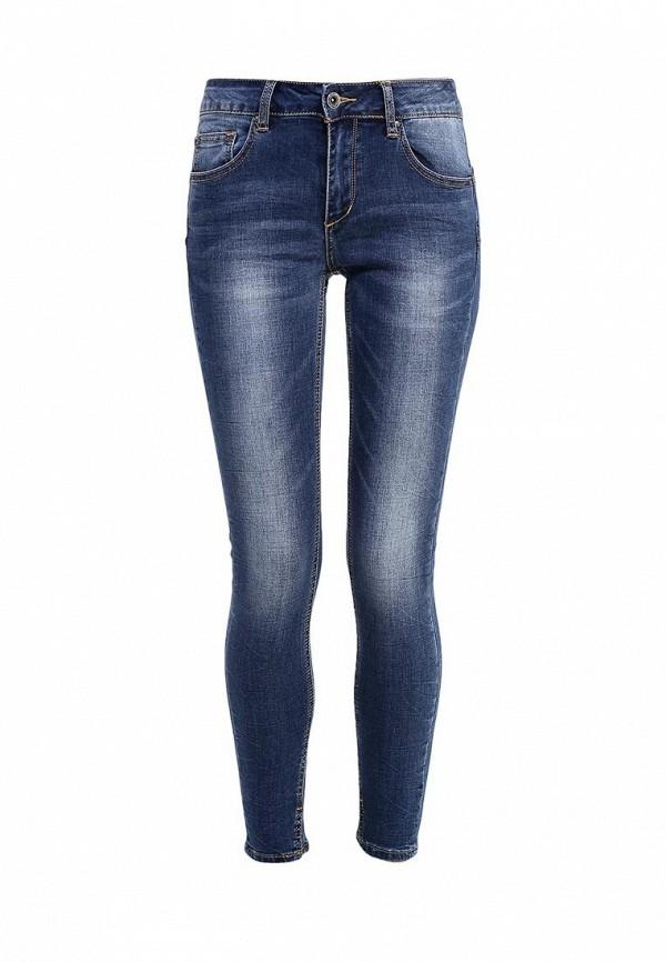 Женские джинсы Miss Bon Bon R20-H5203