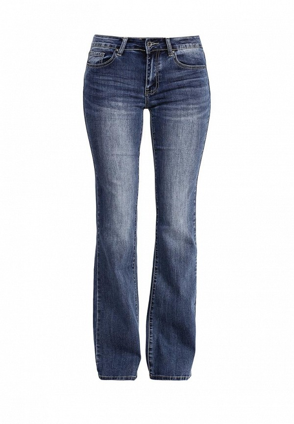 Женские джинсы Miss Bon Bon R20-H5261