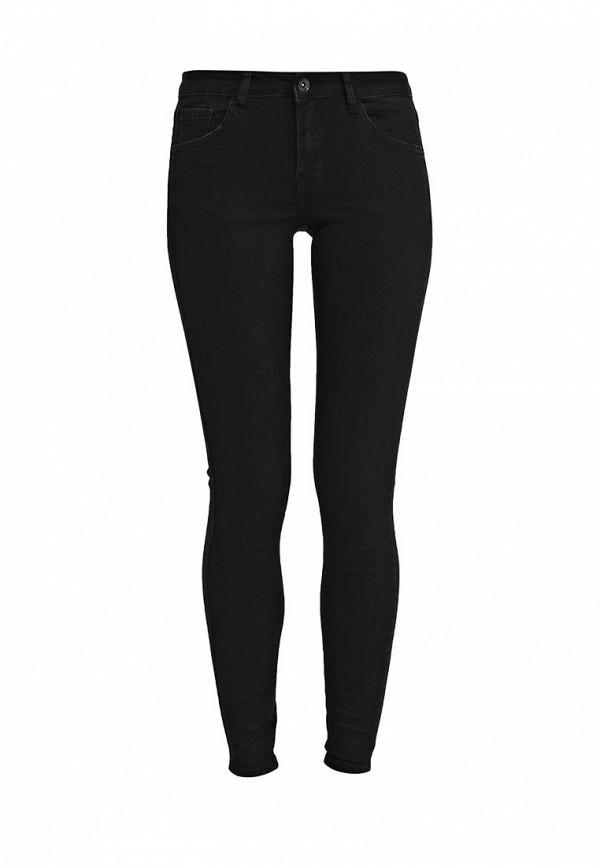 Зауженные джинсы Miss Bon Bon R20-H5287