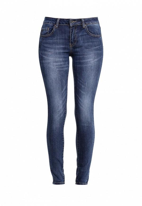 Женские джинсы Miss Bon Bon R20-H5290