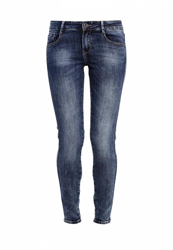 Женские джинсы Miss Bon Bon R20-H5293