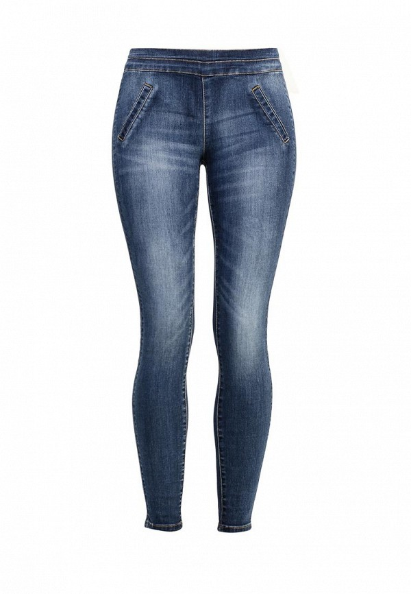 Женские джинсы Miss Bon Bon R20-H5295