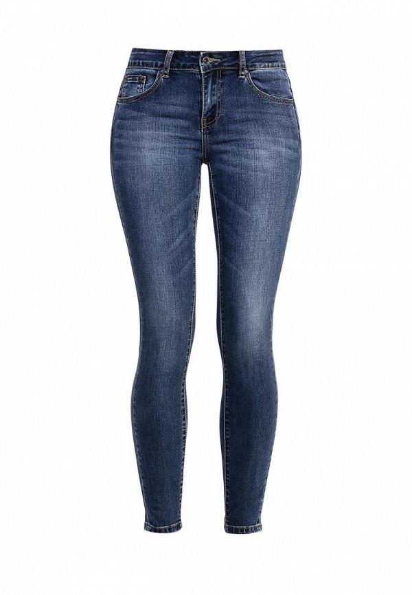 Женские джинсы Miss Bon Bon R20-H5319