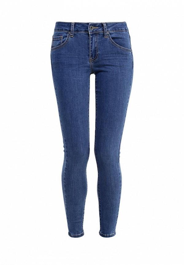 Женские джинсы Miss Bon Bon R20-H5376