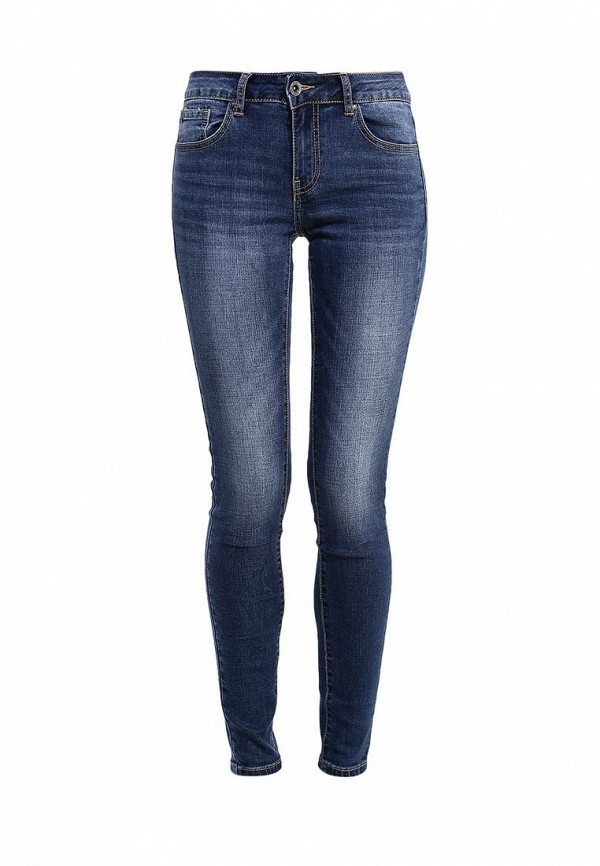 Женские джинсы Miss Bon Bon R20-HX5198