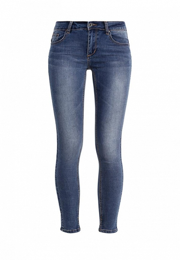 Женские джинсы Miss Bon Bon R20-HX5256