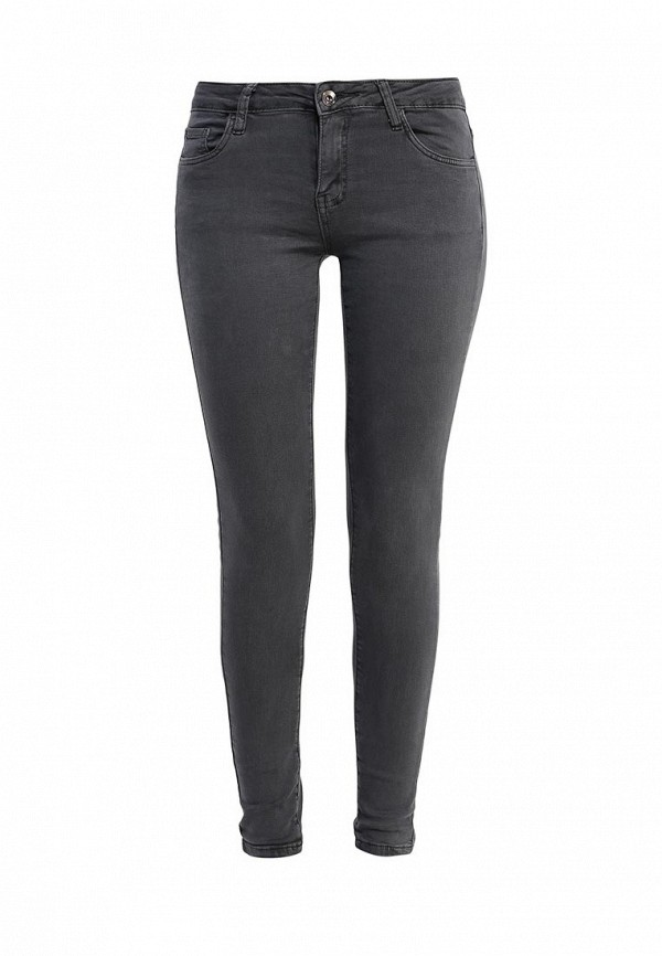 Зауженные джинсы Miss Bon Bon R20-ZX1602-3