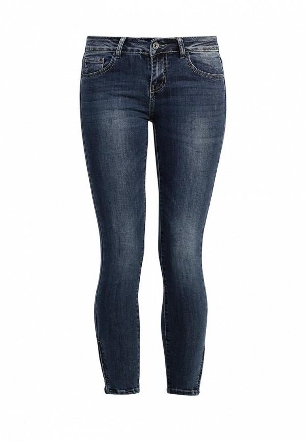 Женские джинсы Miss Bon Bon R20-ZX1609