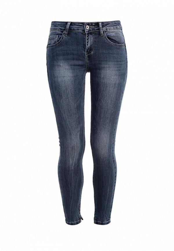 Женские джинсы Miss Bon Bon R20-ZX1622