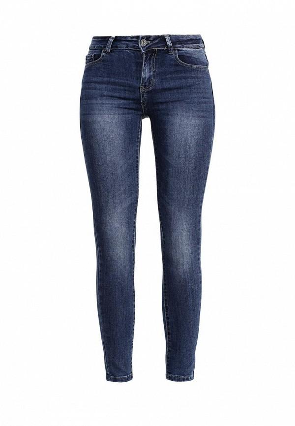 Женские джинсы Miss Bon Bon R20-ZX1630