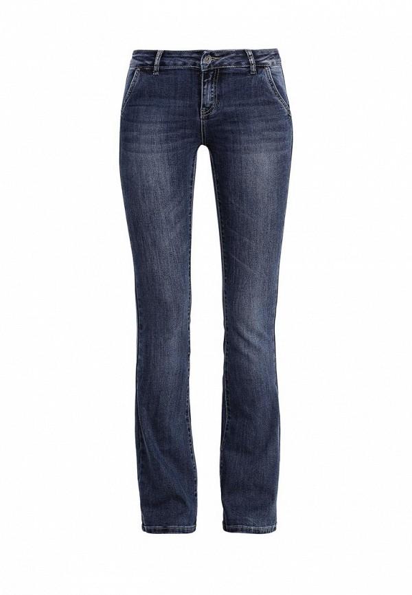 Женские джинсы Miss Bon Bon R20-ZX1632