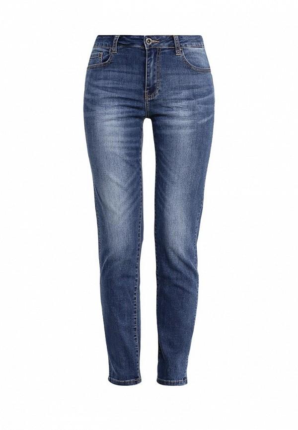 Женские джинсы Miss Bon Bon R20-HA5269