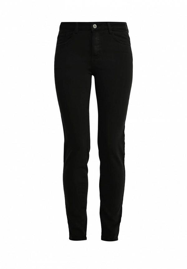 Женские зауженные брюки Miss Bon Bon R20-AB027-1