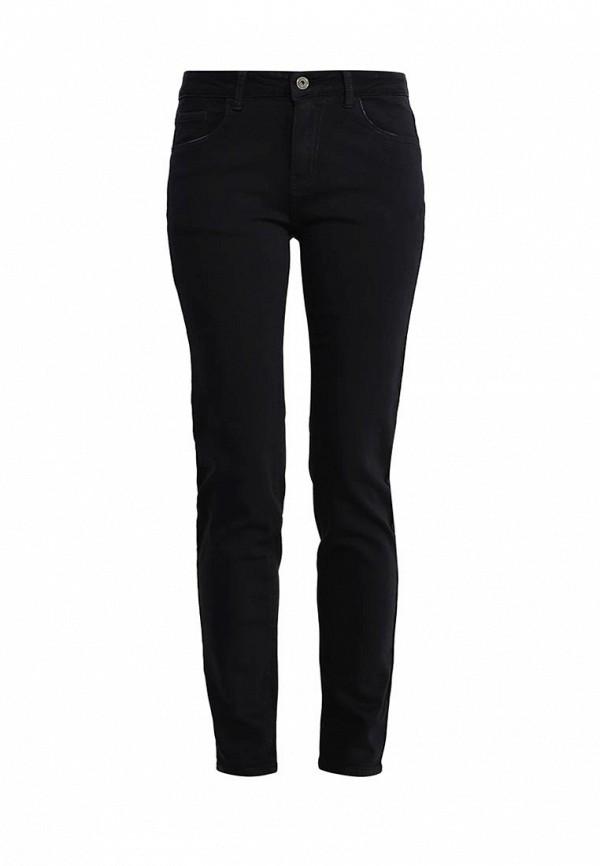 Женские зауженные брюки Miss Bon Bon R20-AB027-2