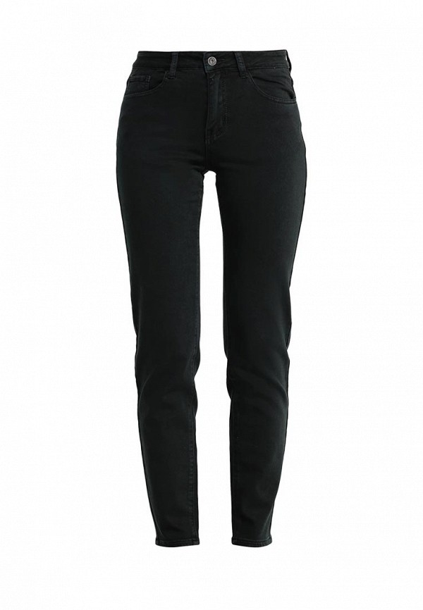 Женские зауженные брюки Miss Bon Bon R20-AB027-4