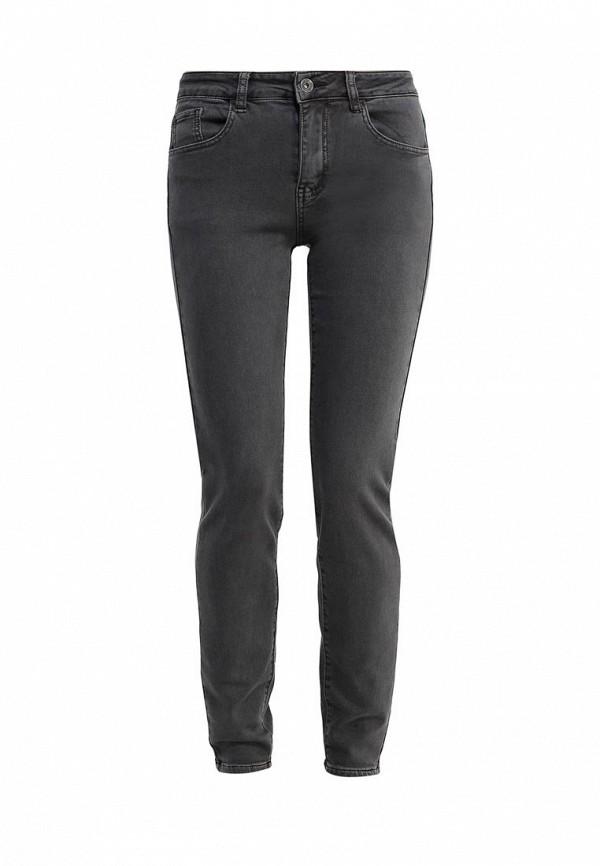 Женские джинсы Miss Bon Bon R20-AB027-8