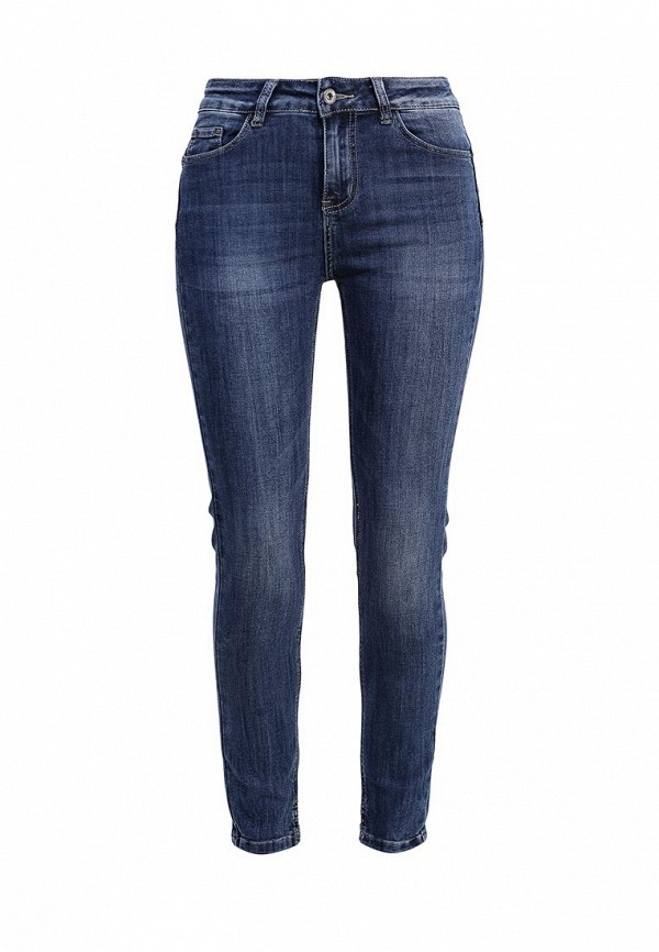 Женские джинсы Miss Bon Bon R20-ZA1583