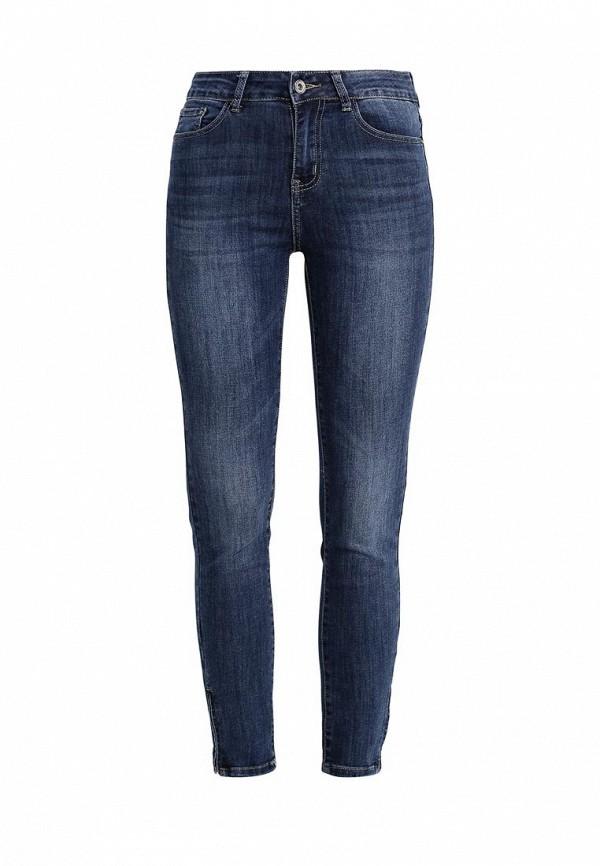 Женские джинсы Miss Bon Bon R20-ZA1585