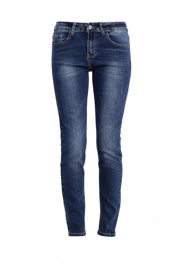 Женские джинсы Miss Bon Bon R20-ZA1604