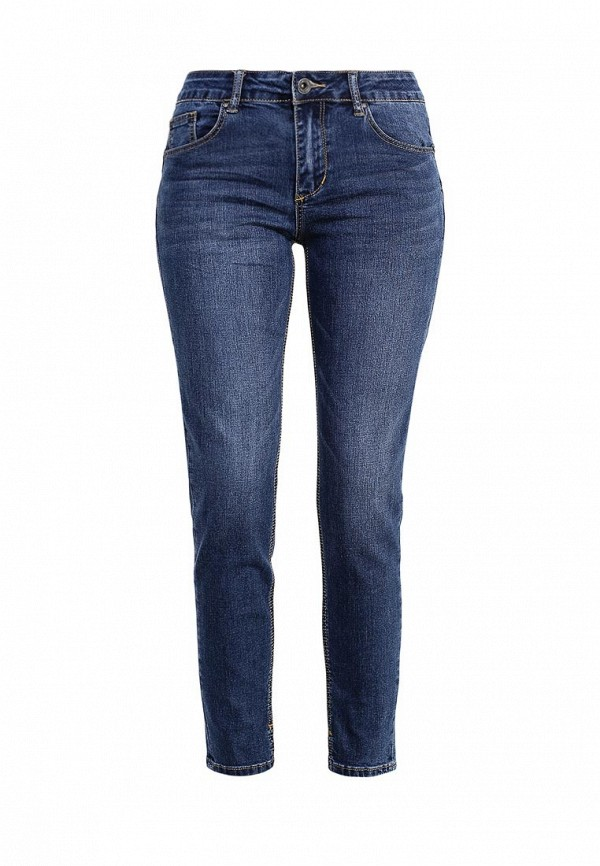 Женские джинсы Miss Bon Bon B001-HB5537
