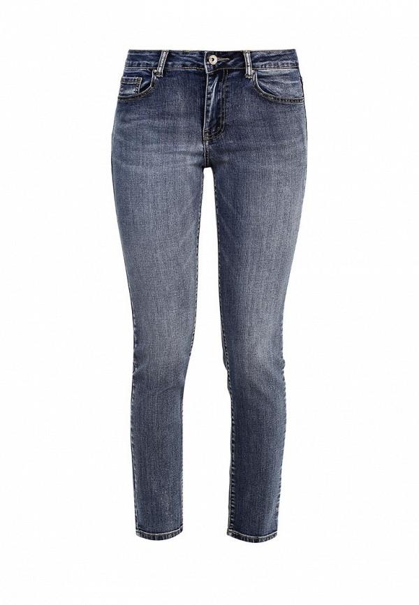 Женские джинсы Miss Bon Bon B001-HA5358