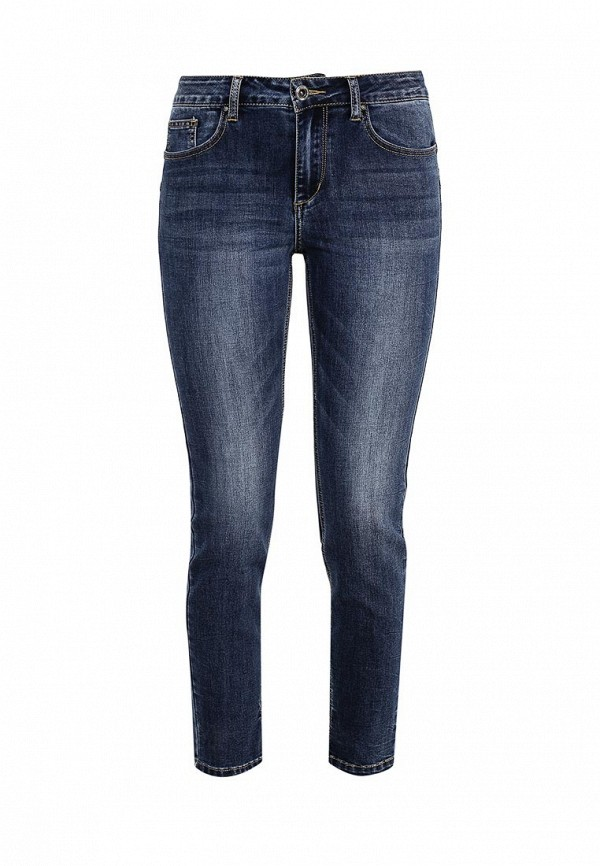 Женские джинсы Miss Bon Bon B001-HB5360